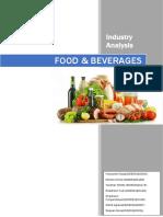 F&B_report.pdf