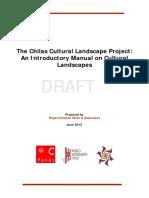 The_Chilas_Cultural_Landscape_Project_An.pdf
