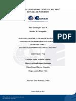 MANTILLA_PALIZA_PLAN_CIENEGUILLA.pdf