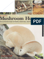 Complete Mushroom Hunter _ an Illustrated Guide to Finding, Harvesting, and Enjoying Wild Mushrooms. ( PDFDrive.com ).pdf