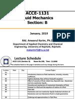Fluid Mechanics.pdf.pptx