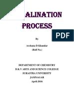 Desalination Project - Copy-1