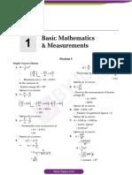 DC-Pandey-Mechanics-part-1-solutions.pdf