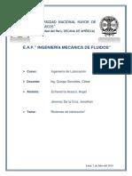 Trabajo de Lubricacion (2)