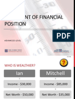 Statement_of_Financial_Position_PowerPoint_2.2.3.G1.ppt