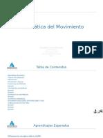 Física Mecánica Presentación 04 Primavera 2019 02