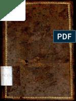 1080042823_MA.PDF