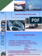 ENSIAME - Génie Ferroviaire - 5 Alimentation electrique de puissance2016.pdf