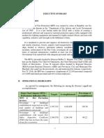 BFP_ES2016.pdf