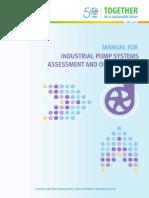PSO-Manual-PRINT-FINAL-20161109-One-Page.pdf