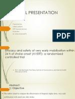 JOURNAL PRESENTATION.pptx