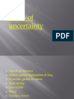 An era of uncertainty.pptx