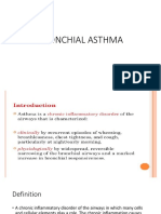 4.OTPT-Bronchial Asthma Modified
