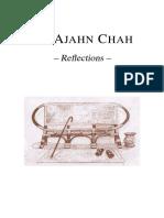 no_ajahn_chah.pdf