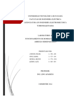 269307069-Arreglo-Serie-Paralelo.docx