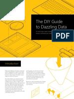 EN-CNTNT-eBook-DIYGuideDazzlingData.pdf
