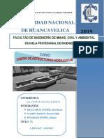 INFORME FINAL DE DESARENADOR.docx