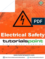 electrical_safety_tutorial.pdf