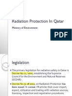 Session 9 - Qatar