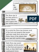 stoneagefactcards.pdf