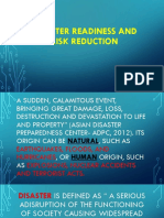 Disaster readiness and risk reduction (chapter 1 ).pptx