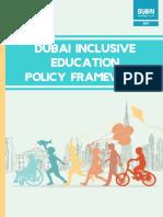 Education_Policy_En.pdf