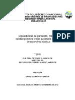 digestibilidad_in_vivo.pdf