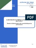 PN NA ISO 15042.pdf