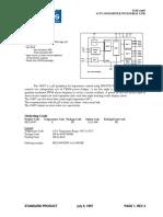 MLX10407-Datasheet-Melexis