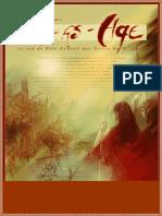 Regles du jeu de rôle Tiers Age.pdf