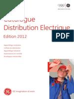 Cat Distr Elec AFR2012 final.pdf