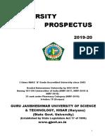 Final_HBI_2019-05-29.pdf