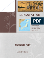 japan_ppt_per_1.ppt