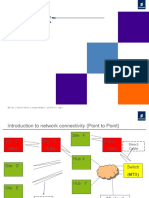 Introduction to Transmission Networks.ppt