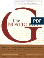 the_gnostic_bible.pdf