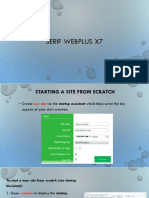 Serif WebPlus X7.pptx