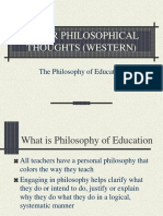 Philosophy.ppt