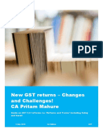 New-GST-Returns-Changes-and-Challenges-2-July-2019-CA-Pritam-Mahure.pdf