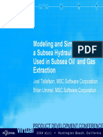 MODELING AND SIMULATION OF SUBSEA ACTUATOR.pdf
