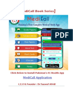 MediCall Past Papers.pdf
