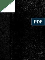 Pátria portuguesa.pdf