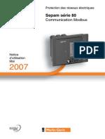 Notice_Sepam_serie80_Modbus_FR.pdf