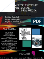 2003-08 the Computer Paper BC Edition   Camera Lens   Camera