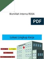 261995 1187 Bismillah Interna RSISA