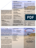 Positive Footprints Brochure (1)