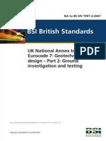 NA to BS EN 1997-2 2007.aspx.pdf