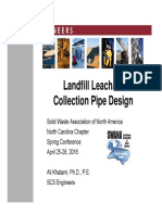 an_innovative_design_for_leachate_collection_pipes_to_eliminate_clogging_of_geotextiles.pdf