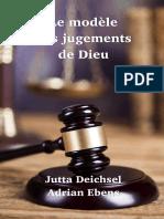 Modèle des jugements de Dieu.pdf