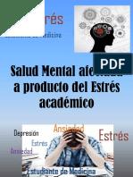 Poster de Metodologia
