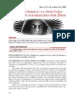 2008-04-02LeccionAdultos-2.pdf